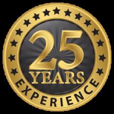25-years-eletrician-san-antonio-experience