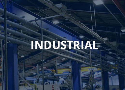 san-antonio-industrial-electrical-services