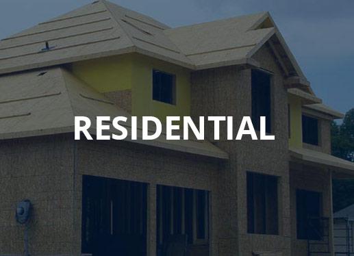 san-antonio-residential-electrican-contractor